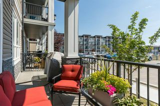 Photo 17: 114 20 WALGROVE Walk SE in Calgary: Walden Apartment for sale : MLS®# A1016101