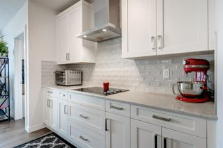 Photo 9: 114 20 WALGROVE Walkway SE in Calgary: Walden Apartment for sale : MLS®# A1016101