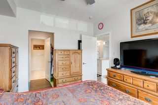 Photo 25: 114 20 WALGROVE Walk SE in Calgary: Walden Apartment for sale : MLS®# A1016101