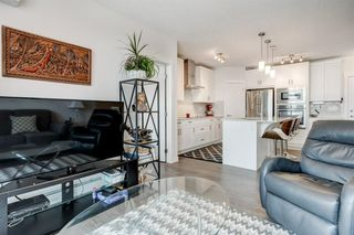 Photo 21: 114 20 WALGROVE Walkway SE in Calgary: Walden Apartment for sale : MLS®# A1016101