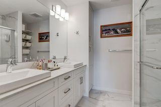 Photo 26: 114 20 WALGROVE Walkway SE in Calgary: Walden Apartment for sale : MLS®# A1016101