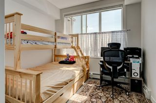 Photo 28: 114 20 WALGROVE Walk SE in Calgary: Walden Apartment for sale : MLS®# A1016101