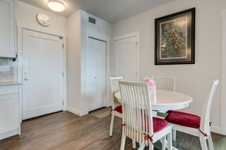 Photo 6: 114 20 WALGROVE Walkway SE in Calgary: Walden Apartment for sale : MLS®# A1016101