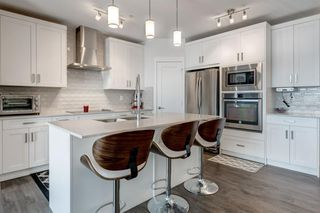 Photo 7: 114 20 WALGROVE Walkway SE in Calgary: Walden Apartment for sale : MLS®# A1016101