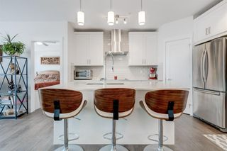 Photo 12: 114 20 WALGROVE Walkway SE in Calgary: Walden Apartment for sale : MLS®# A1016101