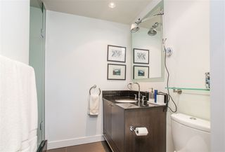 "Photo 16: 301 1455 HOWE Street in Vancouver: Yaletown Condo for sale in ""Pomaria"" (Vancouver West)  : MLS®# R2482632"