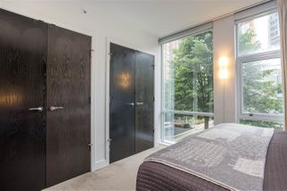 "Photo 5: 301 1455 HOWE Street in Vancouver: Yaletown Condo for sale in ""Pomaria"" (Vancouver West)  : MLS®# R2482632"