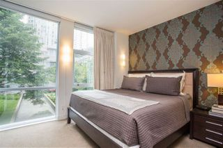 "Photo 6: 301 1455 HOWE Street in Vancouver: Yaletown Condo for sale in ""Pomaria"" (Vancouver West)  : MLS®# R2482632"