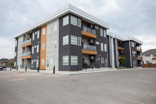 Photo 2: 26 70 Shady Shores Drive in Winnipeg: Waterside Estates Condominium for sale (2G)  : MLS®# 202019410