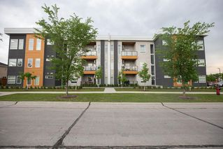 Photo 26: 26 70 Shady Shores Drive in Winnipeg: Waterside Estates Condominium for sale (2G)  : MLS®# 202019410