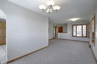 Photo 9: 1797 Harrison Street: Crossfield Detached for sale : MLS®# A1026936