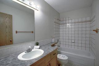Photo 22: 1797 Harrison Street: Crossfield Detached for sale : MLS®# A1026936