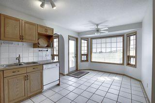 Photo 13: 1797 Harrison Street: Crossfield Detached for sale : MLS®# A1026936