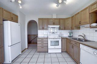 Photo 11: 1797 Harrison Street: Crossfield Detached for sale : MLS®# A1026936