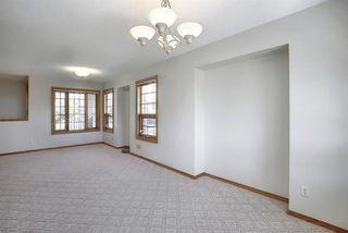 Photo 7: 1797 Harrison Street: Crossfield Detached for sale : MLS®# A1026936