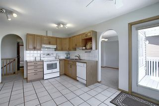 Photo 10: 1797 Harrison Street: Crossfield Detached for sale : MLS®# A1026936