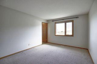Photo 17: 1797 Harrison Street: Crossfield Detached for sale : MLS®# A1026936