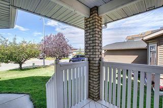 Photo 4: 1797 Harrison Street: Crossfield Detached for sale : MLS®# A1026936
