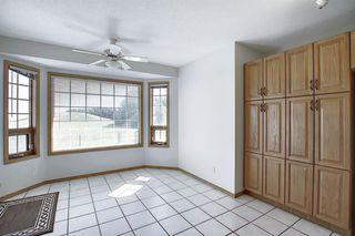 Photo 15: 1797 Harrison Street: Crossfield Detached for sale : MLS®# A1026936