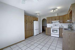 Photo 12: 1797 Harrison Street: Crossfield Detached for sale : MLS®# A1026936