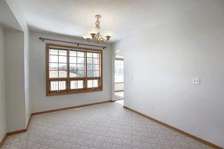 Photo 8: 1797 Harrison Street: Crossfield Detached for sale : MLS®# A1026936