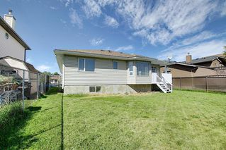 Photo 26: 1797 Harrison Street: Crossfield Detached for sale : MLS®# A1026936