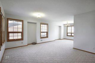 Photo 6: 1797 Harrison Street: Crossfield Detached for sale : MLS®# A1026936