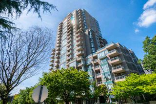 Main Photo: 302 5189 GASTON Street in Vancouver: Collingwood VE Condo for sale (Vancouver East)  : MLS®# R2492219