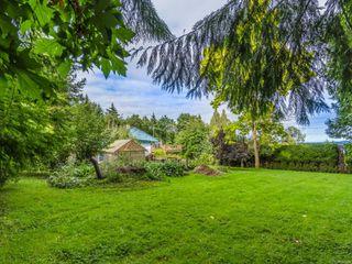 Photo 24: 3440 Hillside Rd in : Du Saltair House for sale (Duncan)  : MLS®# 855006