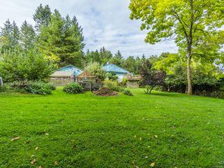 Photo 23: 3440 Hillside Rd in : Du Saltair House for sale (Duncan)  : MLS®# 855006