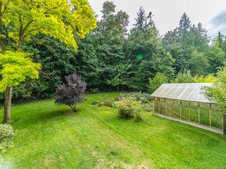 Photo 19: 3440 Hillside Rd in : Du Saltair House for sale (Duncan)  : MLS®# 855006