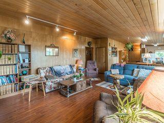 Photo 6: 3440 Hillside Rd in : Du Saltair House for sale (Duncan)  : MLS®# 855006