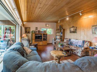 Photo 5: 3440 Hillside Rd in : Du Saltair House for sale (Duncan)  : MLS®# 855006
