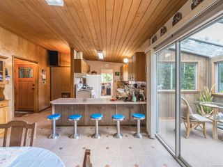 Photo 4: 3440 Hillside Rd in : Du Saltair House for sale (Duncan)  : MLS®# 855006