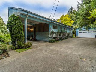 Photo 26: 3440 Hillside Rd in : Du Saltair House for sale (Duncan)  : MLS®# 855006
