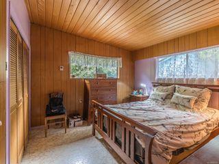 Photo 8: 3440 Hillside Rd in : Du Saltair House for sale (Duncan)  : MLS®# 855006