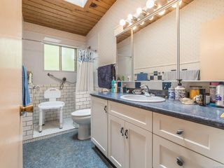 Photo 10: 3440 Hillside Rd in : Du Saltair House for sale (Duncan)  : MLS®# 855006
