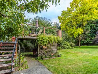 Photo 20: 3440 Hillside Rd in : Du Saltair House for sale (Duncan)  : MLS®# 855006