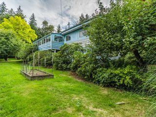 Photo 25: 3440 Hillside Rd in : Du Saltair House for sale (Duncan)  : MLS®# 855006