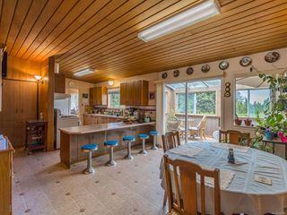 Photo 1: 3440 Hillside Rd in : Du Saltair House for sale (Duncan)  : MLS®# 855006