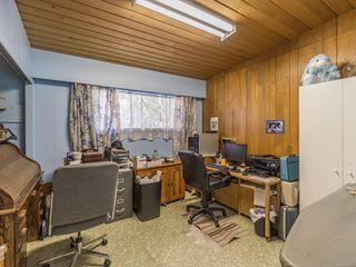 Photo 9: 3440 Hillside Rd in : Du Saltair House for sale (Duncan)  : MLS®# 855006