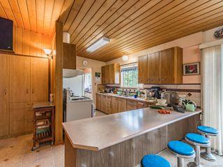 Photo 3: 3440 Hillside Rd in : Du Saltair House for sale (Duncan)  : MLS®# 855006