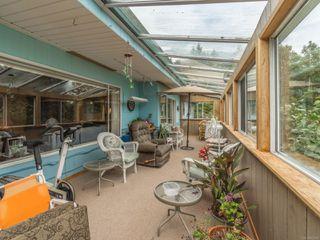 Photo 15: 3440 Hillside Rd in : Du Saltair House for sale (Duncan)  : MLS®# 855006