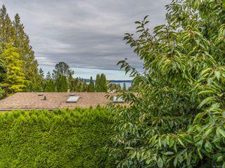 Photo 17: 3440 Hillside Rd in : Du Saltair House for sale (Duncan)  : MLS®# 855006