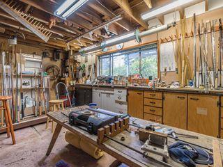 Photo 11: 3440 Hillside Rd in : Du Saltair House for sale (Duncan)  : MLS®# 855006