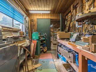 Photo 12: 3440 Hillside Rd in : Du Saltair House for sale (Duncan)  : MLS®# 855006
