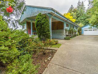 Photo 28: 3440 Hillside Rd in : Du Saltair House for sale (Duncan)  : MLS®# 855006