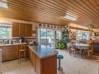 Photo 2: 3440 Hillside Rd in : Du Saltair House for sale (Duncan)  : MLS®# 855006