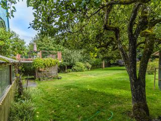 Photo 21: 3440 Hillside Rd in : Du Saltair House for sale (Duncan)  : MLS®# 855006