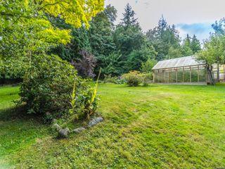 Photo 22: 3440 Hillside Rd in : Du Saltair House for sale (Duncan)  : MLS®# 855006